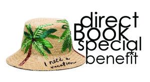bookdirect