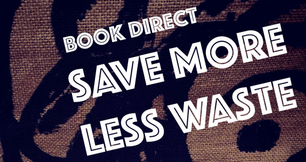 bookdirect2018sm