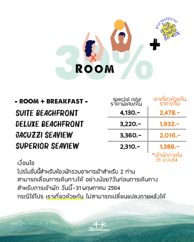 RoompricePro