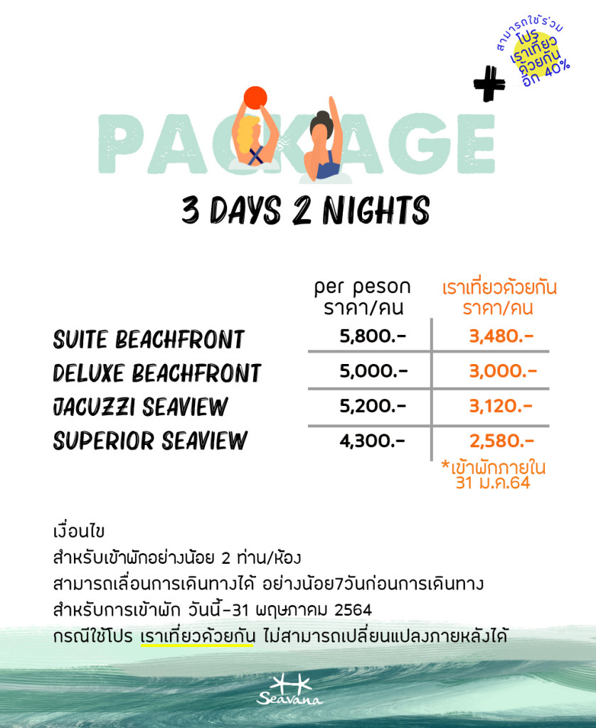packageprice